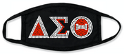 MASK (Delta Sigma Theta Sorority)