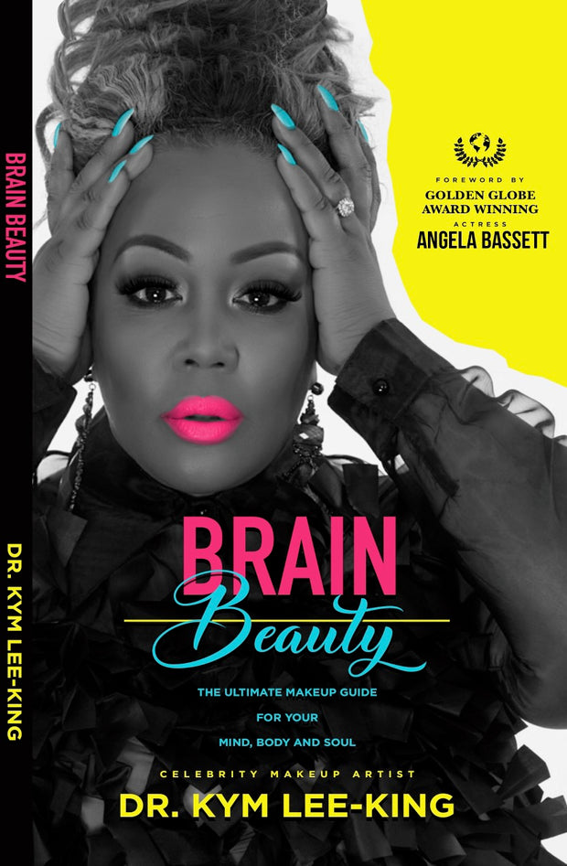 Brain Beauty