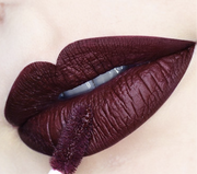 Divine Liquid Lipstick (Back in stock!) order NOW
