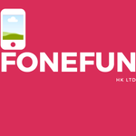 Fonefun Hk Ltd