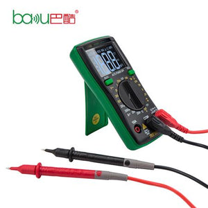 Ba-8234C Digital Multimeter
