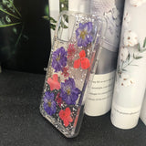 K-Doo Flower Case For Iphone11