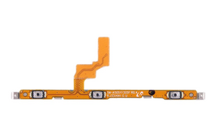 Samsung A20 Power Flex Repair Tool