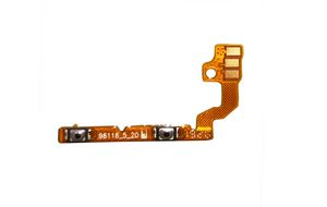 Samsung A10S Power Flex Repair Tool