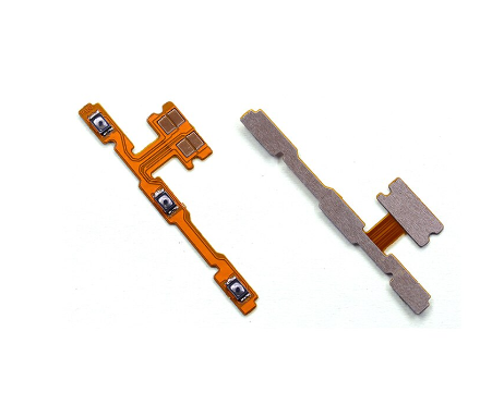 Huawei P Smart Power Flex Repair Tool