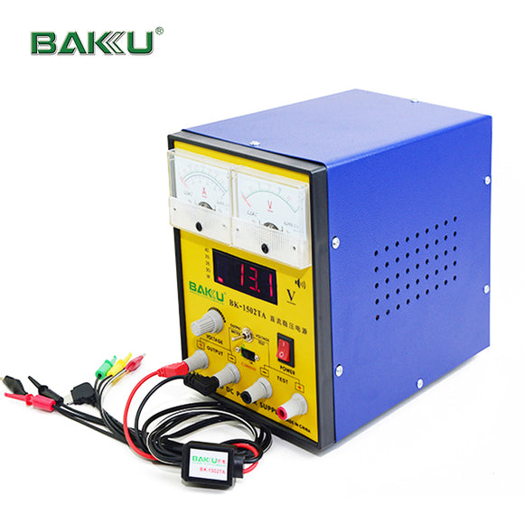 BAKU BK-1502TA Power Supply