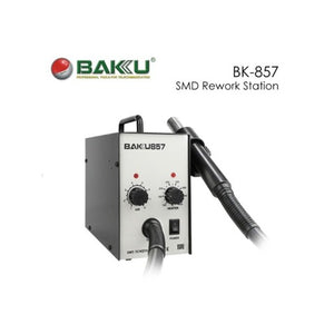Baku BK-857 Rework Station