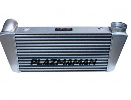 Plazmaman Intercoolers
