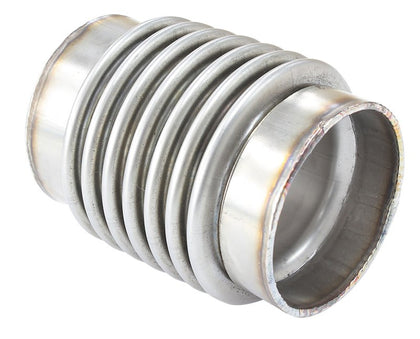 Stainless Steel Flex Joint