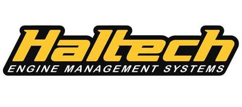 Haltech Ecu Accessories