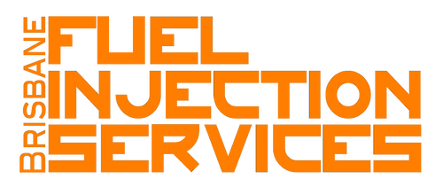 Brisbane Fuel Injection Services