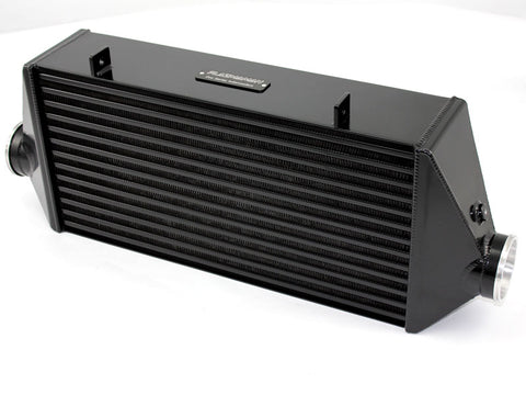 Plazmaman 9″ Super Cooler – SUPRA 600x300x225mm Intercooler – 2500hp