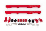 BPP TOYOTA 1UZ-FE FUEL RAIL KIT