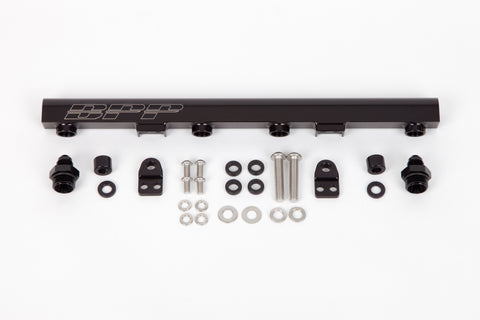 BPP Nissan CA18DET Fuel Rail Kit