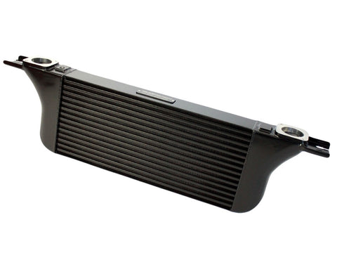 Navara ST-X 550 Upgrade Tube & Fin Intercooler Only