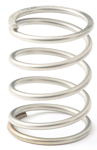 7 psi spring for EX38/44 wastegates 7002 & 7003
