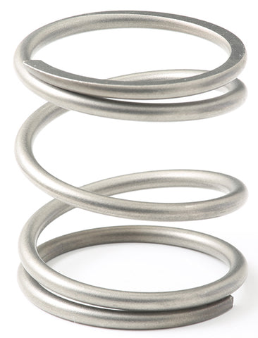 10 psi outer spring for EX38/44 wastegates 7002 & 7003