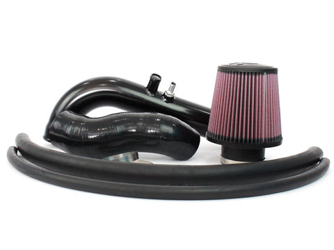 Ford Falcon BA/BF Turbo Under Headlight Cold Air Intake