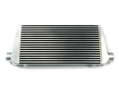 Bar & Plate Intercooler – Street Pro   600x300x76