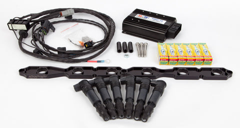 BPP Nissan RB Street / Race CDI Kit
