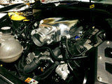 Ford Mustang – Coyote 5.0L Billet Intake