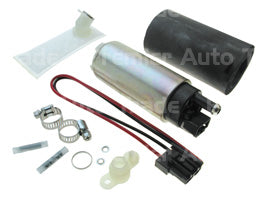 WALBRO HI FLOW 255LPH (GSS341) FUEL PUMP