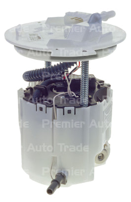 Holden Fuel Pump Assembly VE 3.0 SIDI Pump