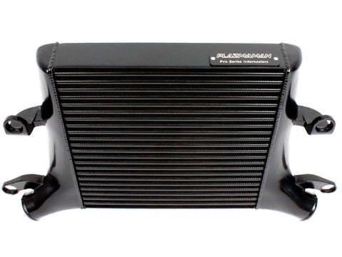FG 700hp OEM Upgrade Intercooler
