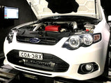 Ford Falcon FG/FGX Stage 3 Intercooler Kit (1000hp)
