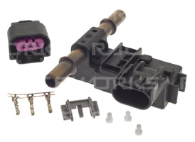 Raceworks Flex Fuel Composition and Temperature Sensor