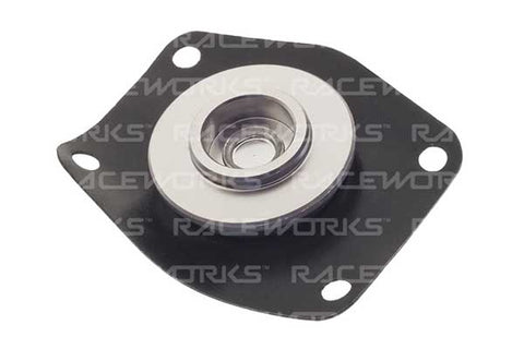 Replacement FPR Diaphragm Raceworks