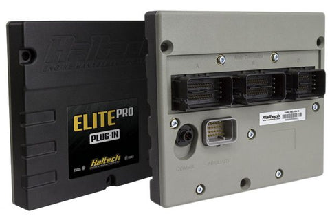 Elite Pro Direct Plugin Ford Falcon Wideband Kit