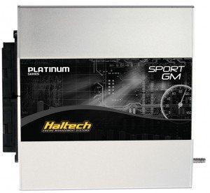 Platinum Sport Direct Plug-in GM Kit HT-051100