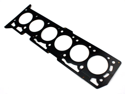 Plazmaman Barra 40.L MLS Head Gasket