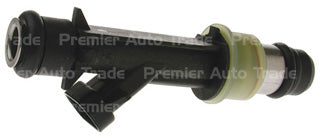 New Holden injector