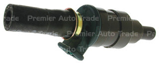 485cc Hose type injector