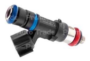 Factory Holden Injector  0280158049