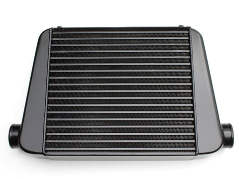 RX2 Race Series Intercooler – 4 inch