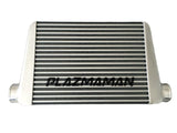 RX7 Series 1-3 Pro Series Intercooler – 3 Inch