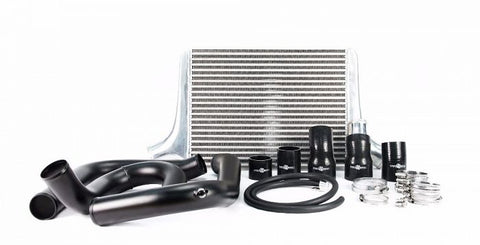Stage 2 Intercooler Upgrade Kit (suits Ford Falcon BA/BF)
