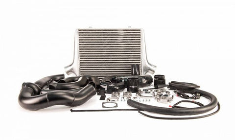 Stage 3 Intercooler Upgrade Kit (suits Ford Falcon BA/BF)