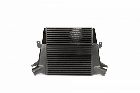 Stage 1 Intercooler Core (suits Ford Falcon FG)