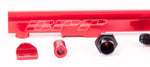 BPP Nissan RB26DETT Fuel Rail Kit