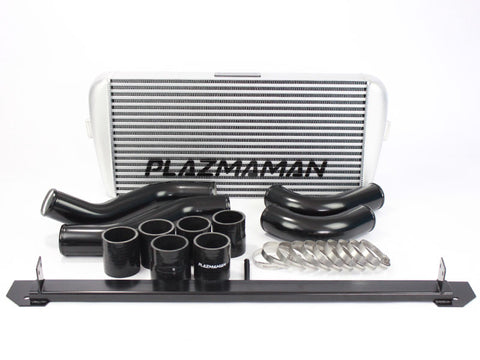 Mazda RX-7 FD3s Series 6-8 Intercooler Kit