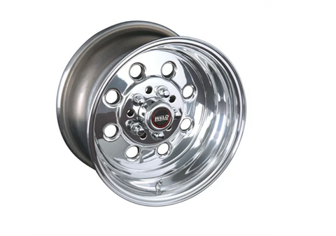 Weld Racing Sport Forged Draglite Wheel 5 Lug 4.5 RS