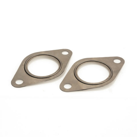 WG38 Manifold Gasket-SS 2-Pack