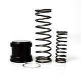 Gen 4 WG 35 PSI HP Conversion Kit Black