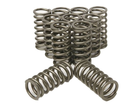 PRO SPRINGS – Barra 4.0L H-Duty Valve Springs (550+rwkw)