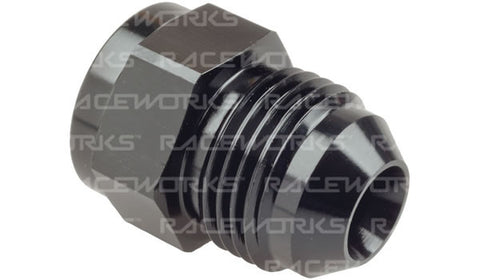 Raceworks AN Female To Male Expander