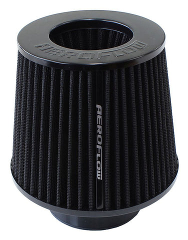 "Universal Tapered 3"" (76mm) Clamp-On Filter"